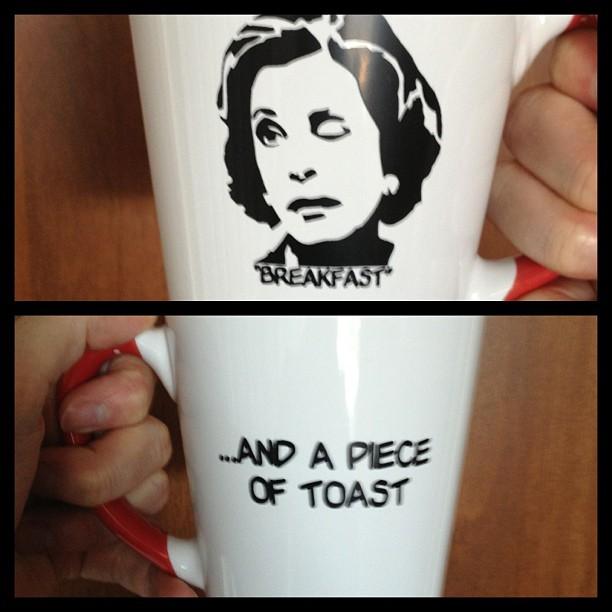 Lucille-Bluth-mug- toast